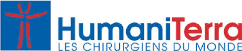 humaniterra