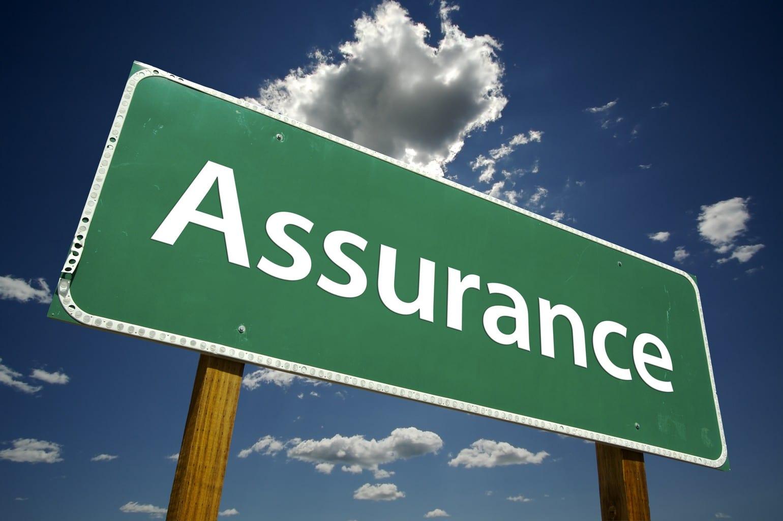 assurancevoyage